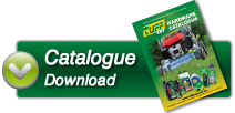 TuffCut Catalogue Download
